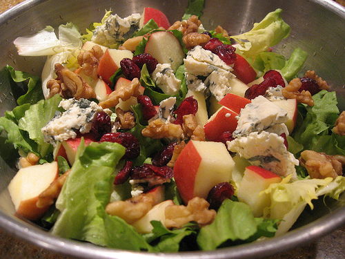 ... winter salad winter salad favourite winter salad winter salad with